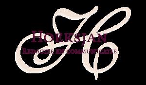 logo-hoeksjan