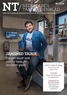 Nederlands Tandartsenblad (NT)